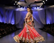 FASHION-INDIA-COUTURE- MALHOTRA