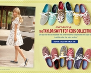 o-estilo-taylor-swift-montando-looks-2