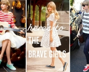 o-estilo-taylor-swift-montando-looks-3