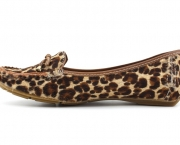 como-combinar-mocassins-em-animal-print-2