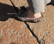como-combinar-mocassins-em-animal-print-3