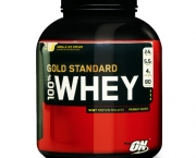 100-whey-protein-optimum-1