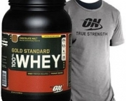 100-whey-protein-optimum-14