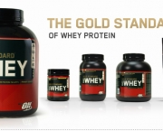 100-whey-protein-optimum-2