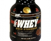 100-whey-protein-optimum-3