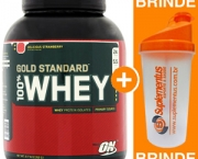 100-whey-protein-optimum-6