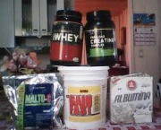 100-whey-protein-optimum-9