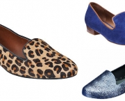 como-combinar-mocassins-em-animal-print-4