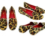 como-combinar-mocassins-em-animal-print-6