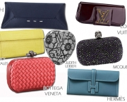 usando-as-clutches-dicas-4