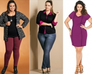 o-mercado-de-moda-plus-size-2