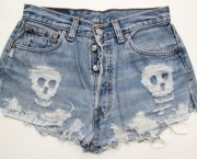 como-customizar-shorts-1