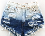 como-customizar-shorts-3