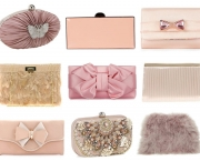 usando-as-clutches-dicas-10
