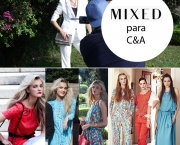 santa-lolla-dress-to-e-mixed-as-parcerias-da-ca-em-novembro-1