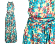santa-lolla-dress-to-e-mixed-as-parcerias-da-ca-em-novembro-5