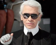 as-referencias-do-passado-na-vida-de-karl-lagerfeld-1