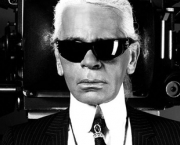as-referencias-do-passado-na-vida-de-karl-lagerfeld-3