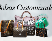 as-bolsas-no-universo-feminino-1