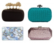 usando-as-clutches-dicas-17