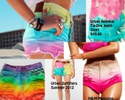 a-moda-dos-shorts-coloridos-4