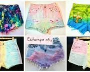 a-moda-dos-shorts-coloridos-6