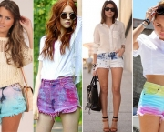 a-moda-dos-shorts-coloridos-5