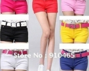 a-moda-dos-shorts-coloridos-2