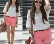 a-moda-dos-shorts-coloridos-3