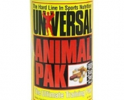animal-pak-composicao-10