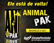 animal-pak-composicao-11