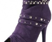 foto-ankle-boots-peep-toe-04