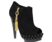 foto-ankle-boots-peep-toe-13