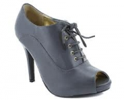 foto-ankle-boots-peep-toe-14