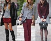 As Cores do Inverno (12)
