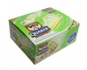 barra-de-cereal-quaker-14