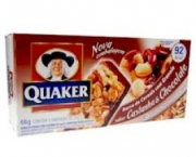 barra-de-cereal-quaker-2