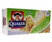 barra-de-cereal-quaker-5