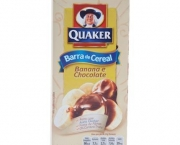 barra-de-cereal-quaker-7