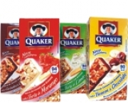 barra-de-cereal-quaker-8