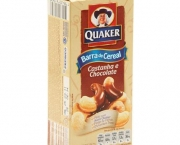 barra-de-cereal-quaker-9