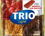 barra-de-cereal-trio-light-10