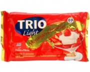 barra-de-cereal-trio-light-12
