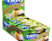 barra-de-cereal-trio-light-13