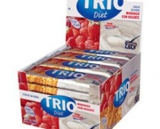 barra-de-cereal-trio-light-15
