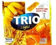 barra-de-cereal-trio-light-4