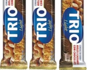 barra-de-cereal-trio-light-5