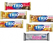 barra-de-cereal-trio-light-6