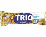 barra-de-cereal-trio-light-8