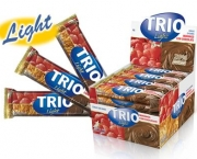barra-de-cereal-trio-light-9